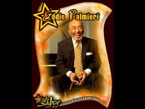 Palo pa rumba - Eddie Palmieri