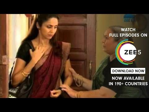 Khelti Hai Zindagi Promo 9th October 2013