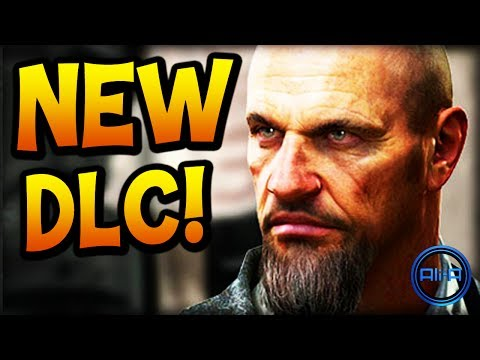 character - Call of Duty: Ghost NEW DLC! - New camo & characters! :) ▻ Ali-A Xbox Picture Pack! - http://bit.ly/1l3uBZB ○ NEW Black Ops 2 camos - http://youtu.be/UXE81Rt...
