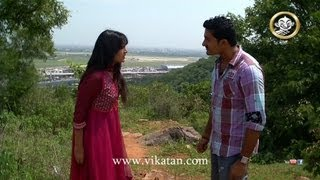 Video Deivamagal Episode 98, 08/08/13 MP3, 3GP, MP4, WEBM, AVI, FLV Januari 2018
