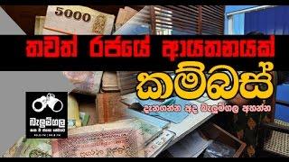 Balumgala 2016 06 28