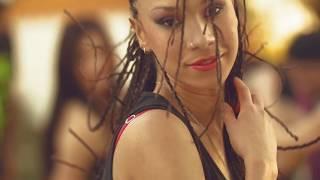 video Musica Buona feat Zakalicious SFK