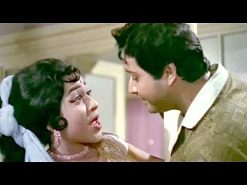 Video Sajna O Sajna - Bishwajeet, Asha Bhosle, Do Kaliyan Song download in MP3, 3GP, MP4, WEBM, AVI, FLV January 2017