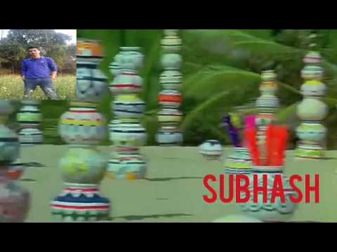 Video New purulia video song-Subhash mahato(HARJORA) download in MP3, 3GP, MP4, WEBM, AVI, FLV January 2017