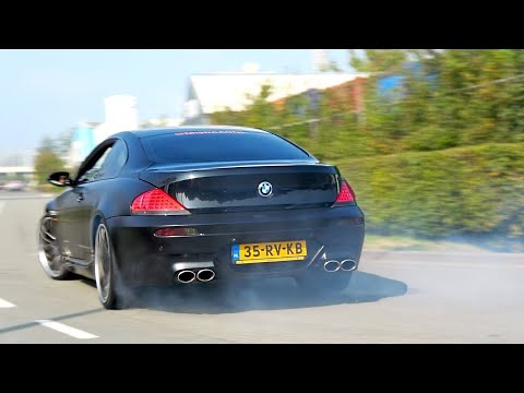 Best Of BMW E63/E64