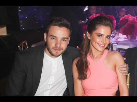 Liam Payne and Cheryl Cole Did Not Secretly Marry Here's Why He Calls Her His ''Wife''