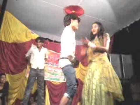 Video chhote chhote kah D K DANCE 2014 bhojpuri download in MP3, 3GP, MP4, WEBM, AVI, FLV January 2017