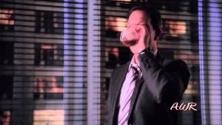 The Good Wife | Alicia and Will | What could have been love
