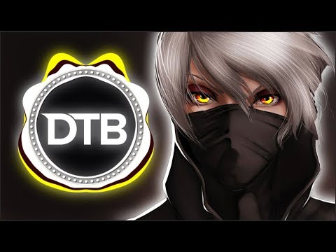 【Dubstep】INF1N1TE & Konus - Take You There