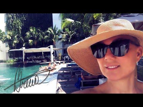 Lepa Brena – Ekskluzivno sa Tajlanda