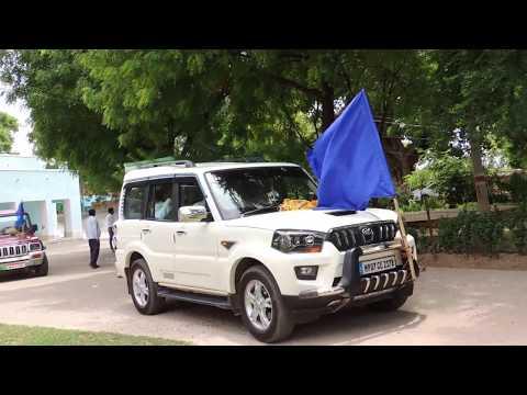 Video 2018 Madhya Pradesh में B S P की सरकार | I S Mourya ( Ex Chief Bahujan Samaj Party ) download in MP3, 3GP, MP4, WEBM, AVI, FLV January 2017