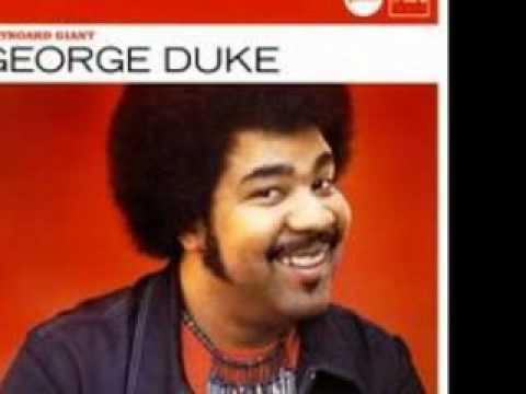 Video George Duke - No Rhyme No Reason (Singe Mix) with lyrics download in MP3, 3GP, MP4, WEBM, AVI, FLV January 2017