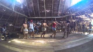 Video A visit at the Bora tribe in Peru MP3, 3GP, MP4, WEBM, AVI, FLV Juli 2018