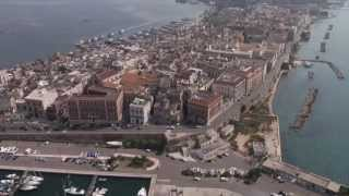 Taranto Italy  City pictures : Apulia-Taranto-Timeless Italy