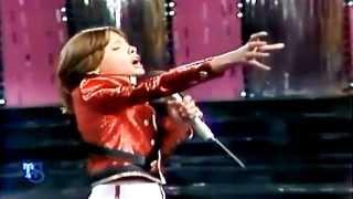 MARLOZ DANCE VIDEO  MIX VOL  92 mi gran noche retro español