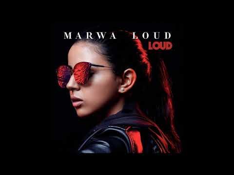 Marwa Loud - Gâché (Audio officiel)