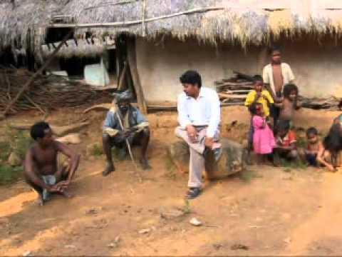 Video A base line survey on socio economic status of tribal people interior poked of koraput district.mp4 download in MP3, 3GP, MP4, WEBM, AVI, FLV January 2017
