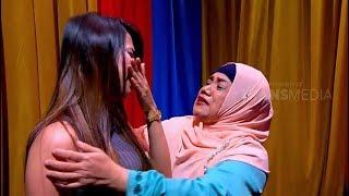 Video Umi NANGIS Lihat Penderitaan Wanita Ini | RUMAH UYA (14/09/18) 3-4 MP3, 3GP, MP4, WEBM, AVI, FLV Januari 2019
