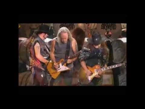 Video Lynyrd Skynyrd - Simple Man | That Smell (Live) download in MP3, 3GP, MP4, WEBM, AVI, FLV January 2017