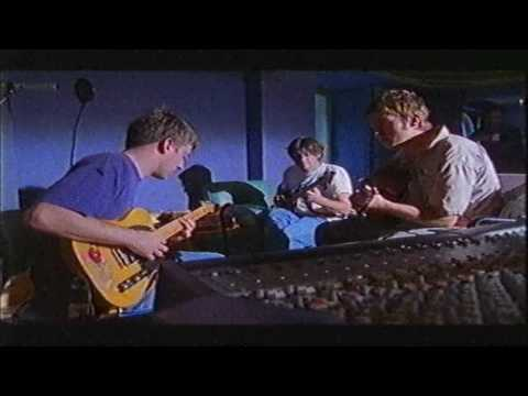 ClivesVidCollection - Blur - South Bank Show documentary part 3 - 1999.