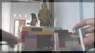 Video LEGO Safe MP3, 3GP, MP4, WEBM, AVI, FLV Mei 2019