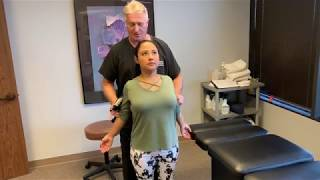 Video UNBELIEVABLE! 9 ER Visits-No Help-Who's Your Doctor?- Choose Chiropractic First MP3, 3GP, MP4, WEBM, AVI, FLV Agustus 2019