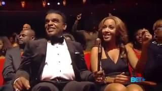Ron Isley Tribute - Soul Train Awards 2010