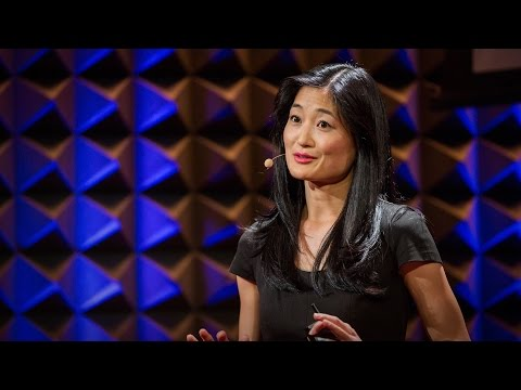 sun - Technology allows us to give cash directly to the poorest people on the planet. Should we do it? In this thought-provoking talk, veteran aid worker Joy Sun explores two ways to help the poor....