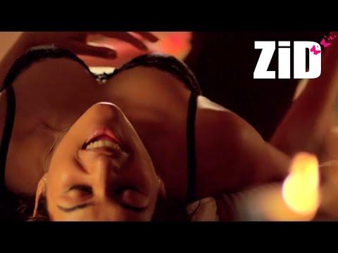 Exclusive : ZID Uncut Trailer | Mannara | Karanveer Sharma | Shraddha Das