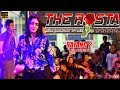 Download Lagu SAYANG 2 ~ NELLA KHARISMA ~ THE ROSTA LIVE SMAN 1 PARE 2018 [music video] Mp3 Free