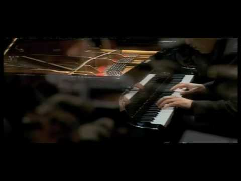 CHOPIN - PIANO CONCERTO NO.1 - GIOVANNI BELLUCCI