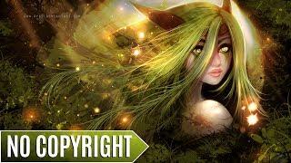 Download Lagu Kermode - Wind   ♫ Copyright Free Music Mp3