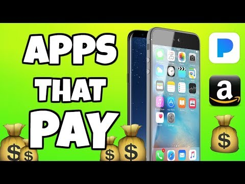 Share: Download paid apps for free on iOS