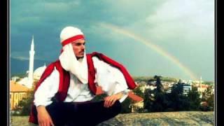 MUZIK FOLKLORIKE - Oj Kosov Oj Nana Ime
