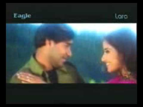 Video Dil Pardesi   Kacche Dhage download in MP3, 3GP, MP4, WEBM, AVI, FLV January 2017