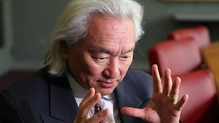 Michio Kaku shares one of the most humiliating event in his life.Michio Kaku is a Japanese-American futurist, theoretical physicist and popularizer of science. Kaku is a professor of Theoretical Physics at the City College of New York.Michio Kaku Videos - Does the universe have a purpose or meaning  Michio Kaku vs Richard Dawkins Debatehttps://www.youtube.com/watch?v=dmkrI-K7yBoFastest way to reach Mars in 20 minutes at no cost - Connectomehttps://www.youtube.com/watch?v=rj36ECOLKAY