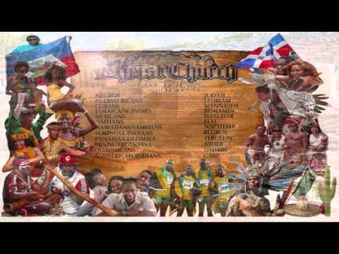 GOCC ENDTIME PROPHECIES - THE KINGDOM OF HEAVEN