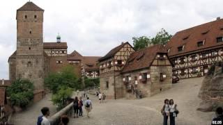 Pfaffenhofen An Der Ilm Germany  City pictures : Best places to visit - Pfaffenhofen an der Ilm (Germany)