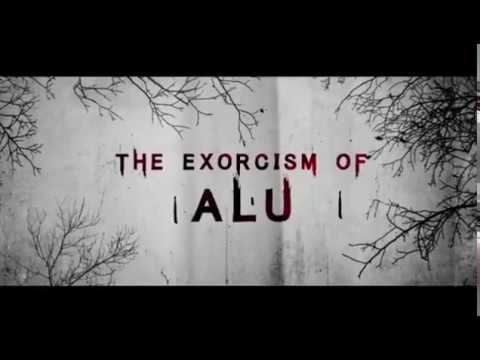 The Exorcism of Alu by Basketmouth (Official Sneak peek) 2