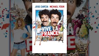 Nonton Vive La France Film Subtitle Indonesia Streaming Movie Download