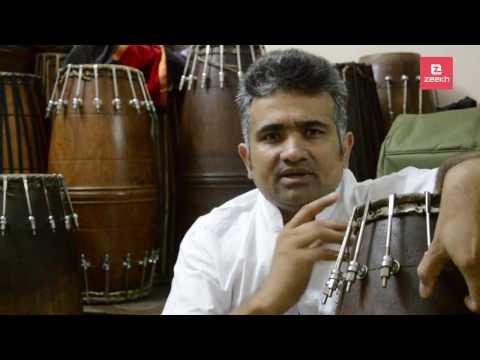 Video Trivandrum Balaji - Maargazhi & Me download in MP3, 3GP, MP4, WEBM, AVI, FLV January 2017