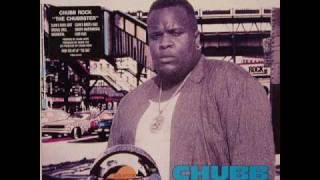 K'naan Ft Chubb Rock - ABC's  (High Quallity)