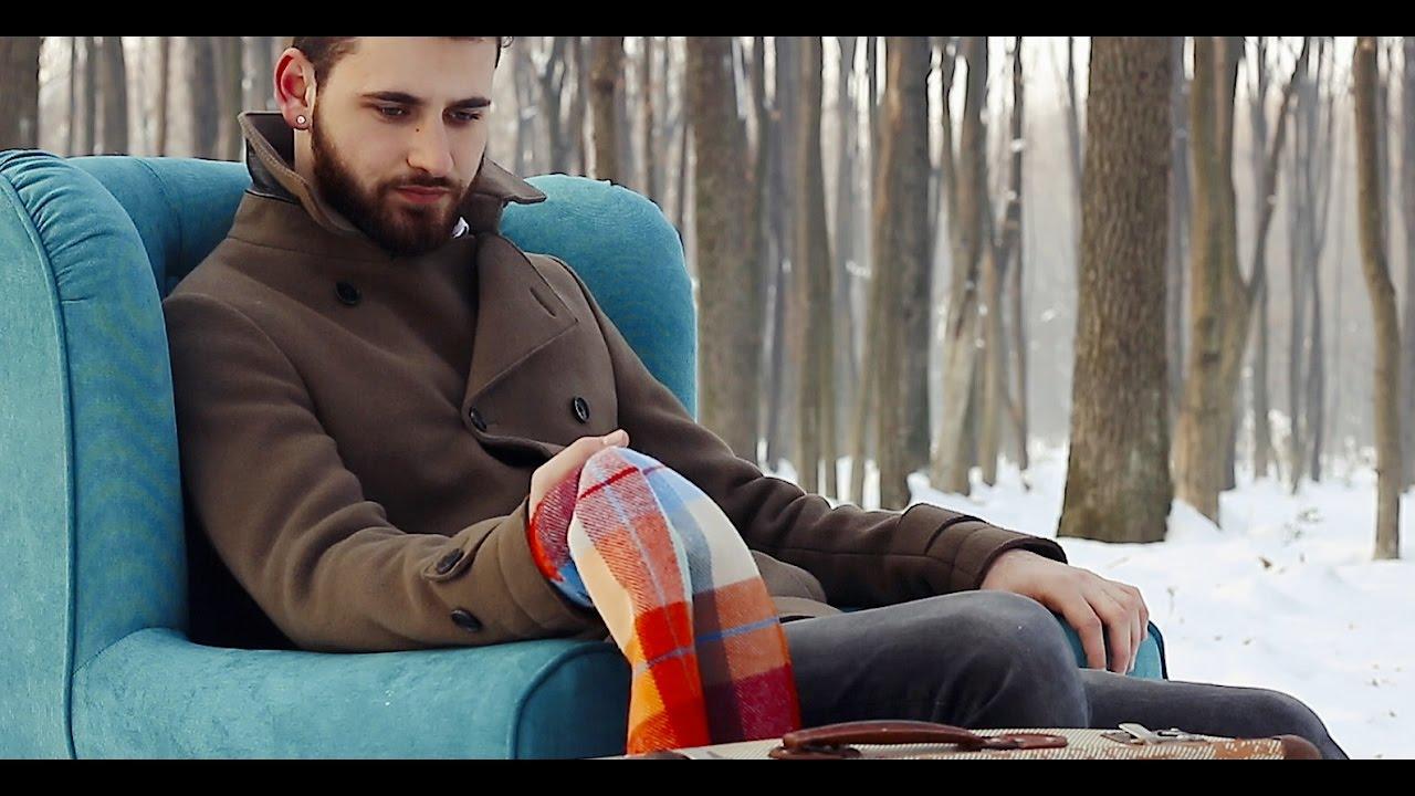Srce ne broji kilometre – Fatmir Sulejmani – nova pesma
