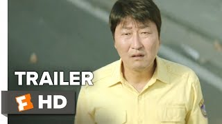 Nonton A Taxi Driver Trailer #1 (2017) | Movieclips Indie Film Subtitle Indonesia Streaming Movie Download
