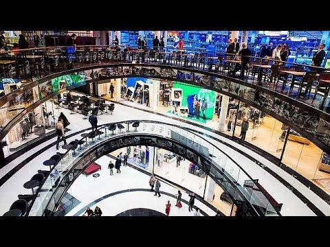 Ευρωζώνη: Η Γαλλία «μεγάλος ασθενής» – economy