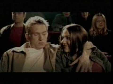 Groping In The Cinema Videos