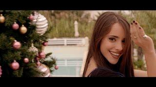 Giulia feat. Dorian Popa Ploaie de vara new videos