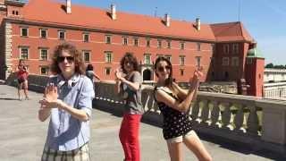 """Hicior  """"My katolicy"""" – Do video dodano ostrzeżenie: """"UWAGA!"""