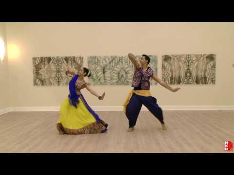 Video Udi Udi Jaye || Raees || NKD Arts Dance Choreography ft. Deepak & Pratiksha download in MP3, 3GP, MP4, WEBM, AVI, FLV January 2017