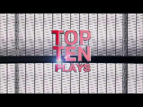 TOP 10 Plays: San Miguel Alab Pilipinas | 2017-2018 ASEAN Basketball League